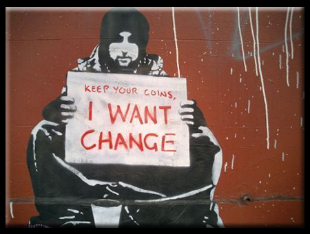[Image: art-banksy-i-want-change2.jpg]